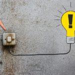 איך אתר אינדקס עסקים יעזור לעסק שלך