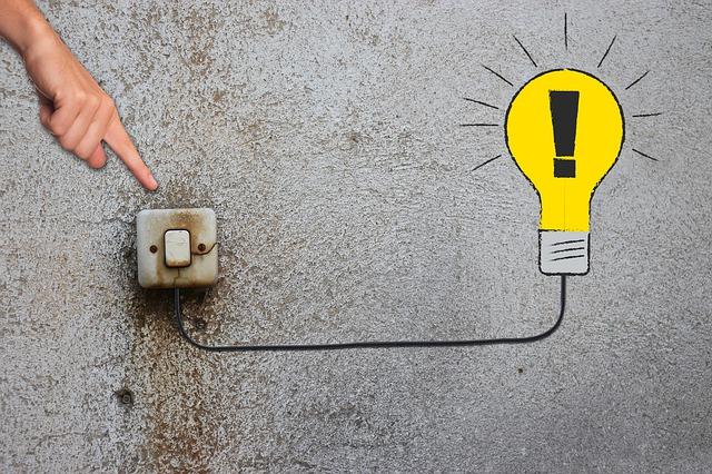 איך אתר אינדקס עסקים יעזור לעסק שלך ?