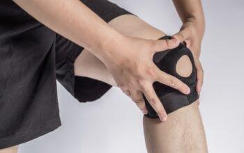איך להימנע מפציעות בעבודה מהבית