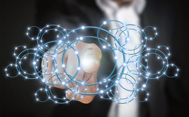10 דברים קריטיים שצריך לחפש בשירותי מחשוב לעסקים