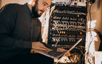 קריטריונים מובילים לבחירת ספק שירות מנוהל ב- IT