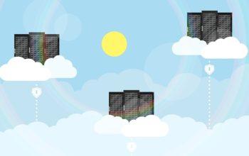 9 סיבות לעבור לאחסון ענן