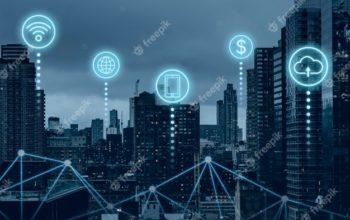מהפכת הסיבים באינטרנט והשפעתה על השיווק